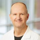 David Engleman, MD