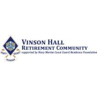 Vinson Hall Retirement Community