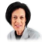 Marcia Johnson, MD