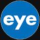 Cohen Eye Associates, Limited