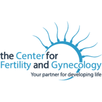The Center for Fertility & Gynecology