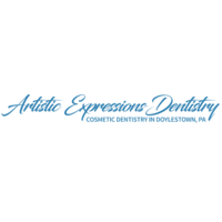Artistic Expressions Dentistry