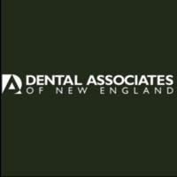 Dental Associates of New England