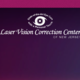 Laser Vision Correction Center of New Jersey