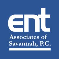 ENT Associates of Pooler, LLC
