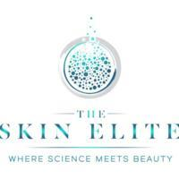 The Skin Elite