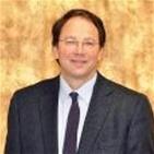Robert Muggia, MD