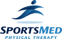 SportsMed Physical Therapy - Wayne
