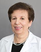 Anna Livson, MD