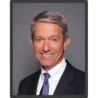 Peter Hersh, M.D.