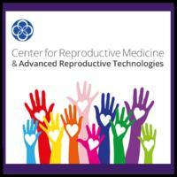 Center for Reproductive Medicine & Advanced Reproductive Technologies