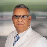 Dr. Donald Roman