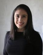 Sarrah Bottari, PT