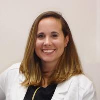 Dr. Alissa Roman
