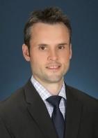 Jeffrey Lavallee, MD