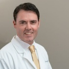 Cory Conniff, MD