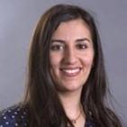 Hiba Al-Zubeidi, MD