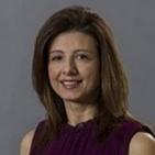 Rana Assfoura, MD
