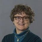 Helen Beeman, MD