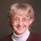 Joan Chesney, MD, CM