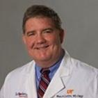 Mark Corkins, MD, CNSP
