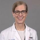 Melody Cunningham, MD