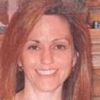 Lisa Scarvey, MD