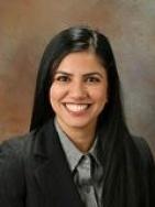 Deepti Saini, MD