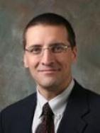 Anthony De Beus, MD