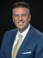 Jordan Graff, MD