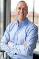 Brian Torgerson, MD