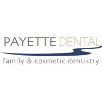 Payette Dental: Dr. Brock Hyder, DDS
