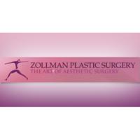 Zollman Plastic Surgery
