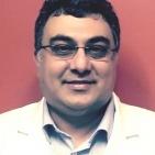 Kayvan Haddadan, MD