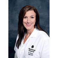Kimberly A. Kraus, MD