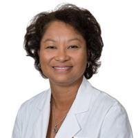 Sharon Tuckett