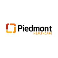 Piedmont Heart of Perimeter