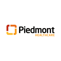Piedmont Physicians Pediatrics at Oglethorpe Avenue - Suite CD
