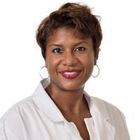 Belinda Brown-Saddler