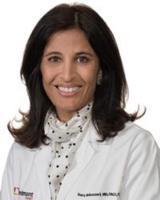 Sara Mobasseri