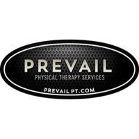 Prevail Physical Therapy