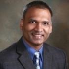 Swet Chaudhari, MD
