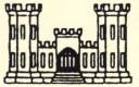 Castle Chiropractic Ctr