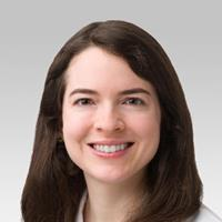 Erica Donnan