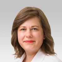 Ashley Vavra