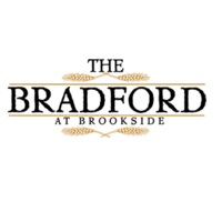 The Bradford at Brookside