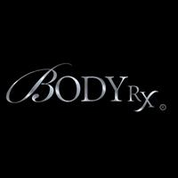 Body RX Miami