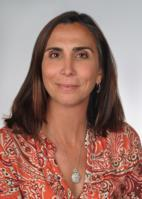 Angela LaRosa