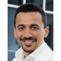 Wassef Karrowni