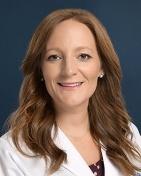 Ashley Graul, MD
